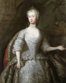 Augusta, Princess of Wales by Charles Philips.png