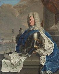 Augustus William, Duke of Brunswick-Lüneburg.jpg
