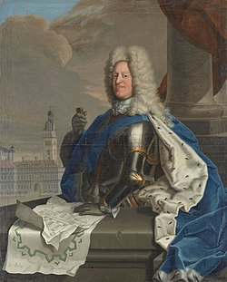 Augustus William, Duke of Brunswick-Lüneburg.jpg