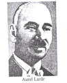 Aurel Lazar p 44.png