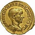Aureus Herennius Etruscus (obverse).jpg