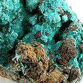 Aurichalcite-Rosasite-249249.jpg