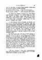 Aus Schubarts Leben und Wirken (Nägele 1888) 085.png