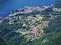 Ausblick vom Monte Generoso Richtung Rovio - panoramio.jpg