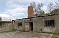 Auschwitz I, april 2014, photo 10.jpg
