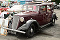 Austin 12-4 Ascot Saloon (1938) (21372600321).jpg