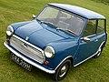 Austin Mini 1000 (1970) (33800168523).jpg