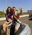Austin Pride 2011 064101 5944 (6142596515).jpg