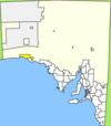Australia-Map-SA-AC-Yalata.png