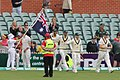 Australia v England (2nd Test, Adelaide Oval, 2013-14) (11287604545).jpg