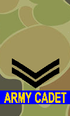 Australian Army Cadets Cadet Corporal.png