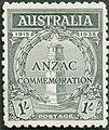 Australianstamp 1428.jpg