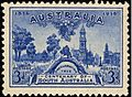 Australianstamp 1436.jpg
