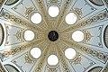 Austria-02986 - Palace Dome (32893105796).jpg