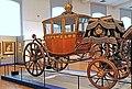 Austria-03533 - Empress Elisabeth Coach (32938166215).jpg