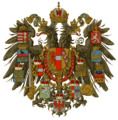 Austria-hungary-coa.png