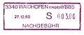 Austria PD10.jpg
