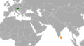 Austria Sri Lanka Locator.png