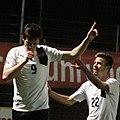 Austria U21 vs. Turkey U21 20131114 (021a).jpg