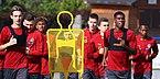 Austria national under-21 football team - Teamcamp October 2019 (82).jpg
