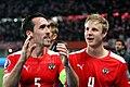 Austria vs. Russia 20141115 (037).jpg