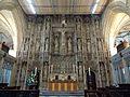 Autel winchester cathédrale.jpg