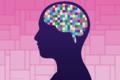 Autistic Mind 6.png