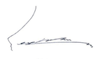 Autograph ParkSeoJoon.png
