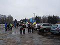 Automaidan Odessa-Yuzhne 01.JPG