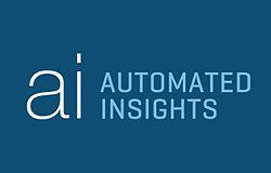Logo Insights automatisé.jpg