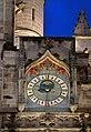 Autun - Cathedrale St-Lazare 05.jpg