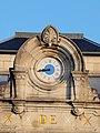 Auxerre-FR-89-palais de justice-14.jpg