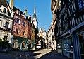 Auxerre Place de l'Hôtel-de-Ville 11.jpg