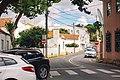 Avenida Doutor Brandão de Vasconcelos, Almoçageme. 06-18 (05).jpg