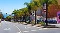 Avenida Los Menceyes La Cuesta.jpg