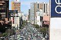 Avenida Mariscal Santa Cruz.jpg