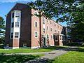 Averill Hall Colby College.jpg