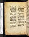 Avicenna Canon Bodleian Library 8r.jpg