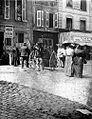 Avignon Portail-Matheron 1896.jpg