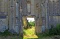 Avon-les-Roches (Indre-et-Loire) (14577975074).jpg