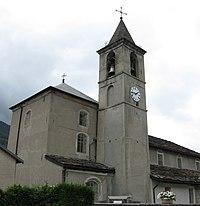Avrieux église 1.jpg