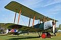 Avro 504K 'E3273' (G-ADEV) (31058561872).jpg