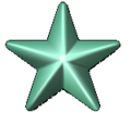 Award-star-blue-3d.png