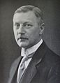 Axel Carlander 1937.JPG