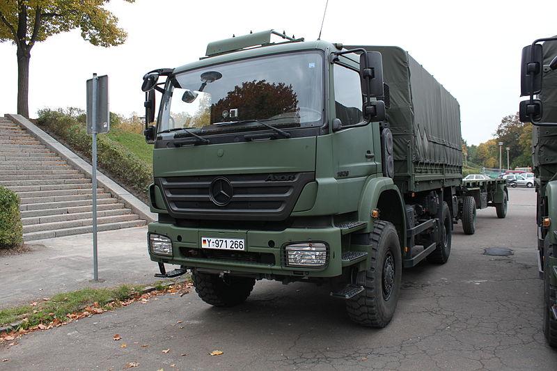 800px-Axor_1829_Bundeswehr_2.JPG