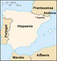 Ayerbemapa.et.png