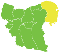 Ayn Al Arab District.png