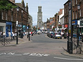Ayr High Street - geograph.org.uk - 935367.jpg