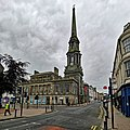 Ayrshire Ayr 1.jpg