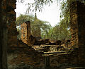 Ayutthaya Ruins, Thailand.jpg